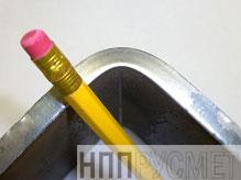 Плазменная резка Ст3пс толщина 8 мм