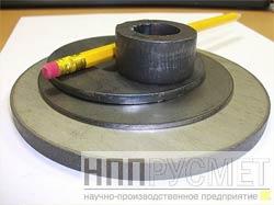 примеры качества плазменной резки металла
